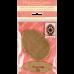 Набор для вышивки бисером по дереву Писанка Волшебная страна FLK-256