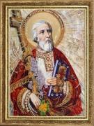 Набор для вышивки бисером Св. Апостол Андрей (по картине А. Охапкина)