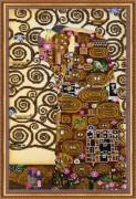 Набор для вышивки бисером Объятия