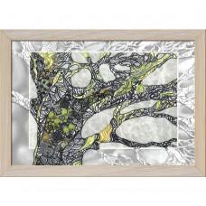 Набор для вышивки бисером Волшебное дерево Новая Слобода (Нова слобода) ДК0107-У