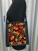 Сумка для вышивки бисером Амели 18