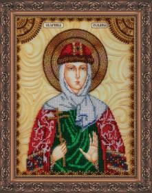 Набор для вышивки бисером Святая Ульяна Абрис Арт АА-097 - 359.00грн.