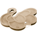 Органайзер для бисера с крышкой Волшебная страна FLZB-026