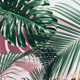 Рисунок на ткани для вышивки бисером Джунгли Tela Artis (Тэла Артис) ТК-401 - 290.00грн.