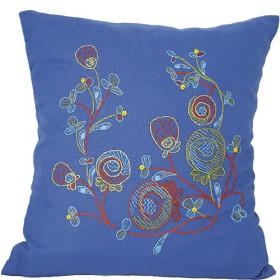 Набор для вышивания крестом Нити цвета Cristal Art ВТ-212 - 186.00грн.