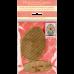 Набор для вышивки бисером по дереву Писанка Волшебная страна FLK-254
