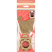 Набор для вышивки бисером по дереву Курочка Волшебная страна FLK-266