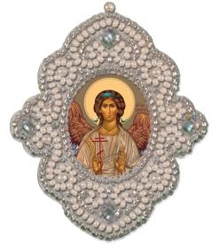 Набор для изготовления подвески Ангел Хранитель Zoosapiens РВ3109 - 135.00грн.