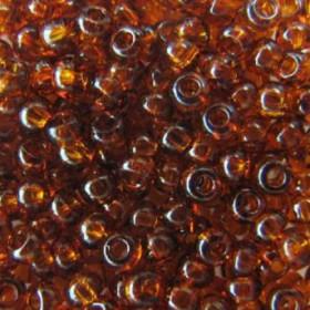 Бисер 50 г. PRECIOSA (Чехия) 10110_50 PRECIOSA ORNELA 10110 - 41.00грн.