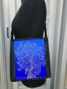 Сумка для вышивки бисером Амели 40