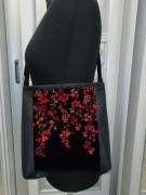 Сумка для вышивки бисером Амели 5