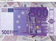 Схема для вышивки бисером на габардине 500 евро