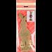 Набор для вышивки бисером по дереву Кролик Мальчик Волшебная страна FLK-252