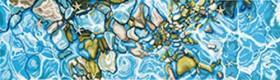 Набор для вышивки крестом Коралы Чарiвна мить (Чаривна мить) М-356 - 550.00грн.