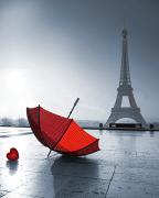 Схема для вышивки бисером на атласе Парижский шарм