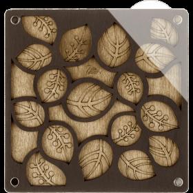 Органайзер для бисера с крышкой Волшебная страна FLZB-042 - 143.00грн.