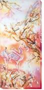 Набор для вышивки бисером Рассветная песня 2