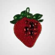 Набор для вышивки подвеса Сладкая ягода