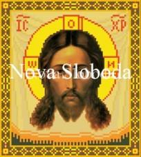 Спас Нерукотворный Новая Слобода (Нова слобода) bis9016