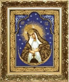 Пресвятая Богородица Остробрамская, , 194.00грн., 399, Чарiвна мить (Чаривна мить), Иконы