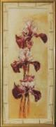 Набор для вышивки бисером Романтика 1
