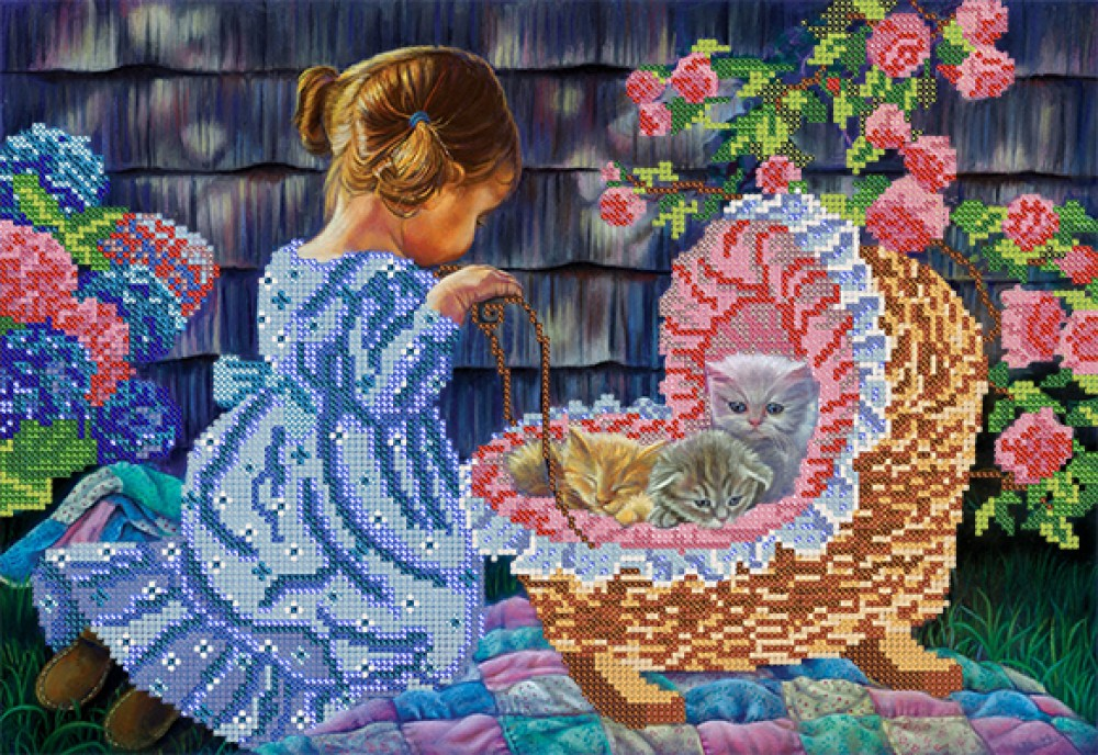 Краска для шелкографии на ткани купить сетка дублированная