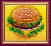 Набор - магнит Бутербродик