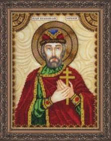 Набор для вышивки Святой Владислав Абрис Арт АА-087 - 359.00грн.