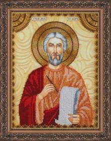 Набор для вышивки бисером Святой Марк Абрис Арт АА-093 - 359.00грн.