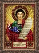 Набор для вышивки бисером Святой Роман