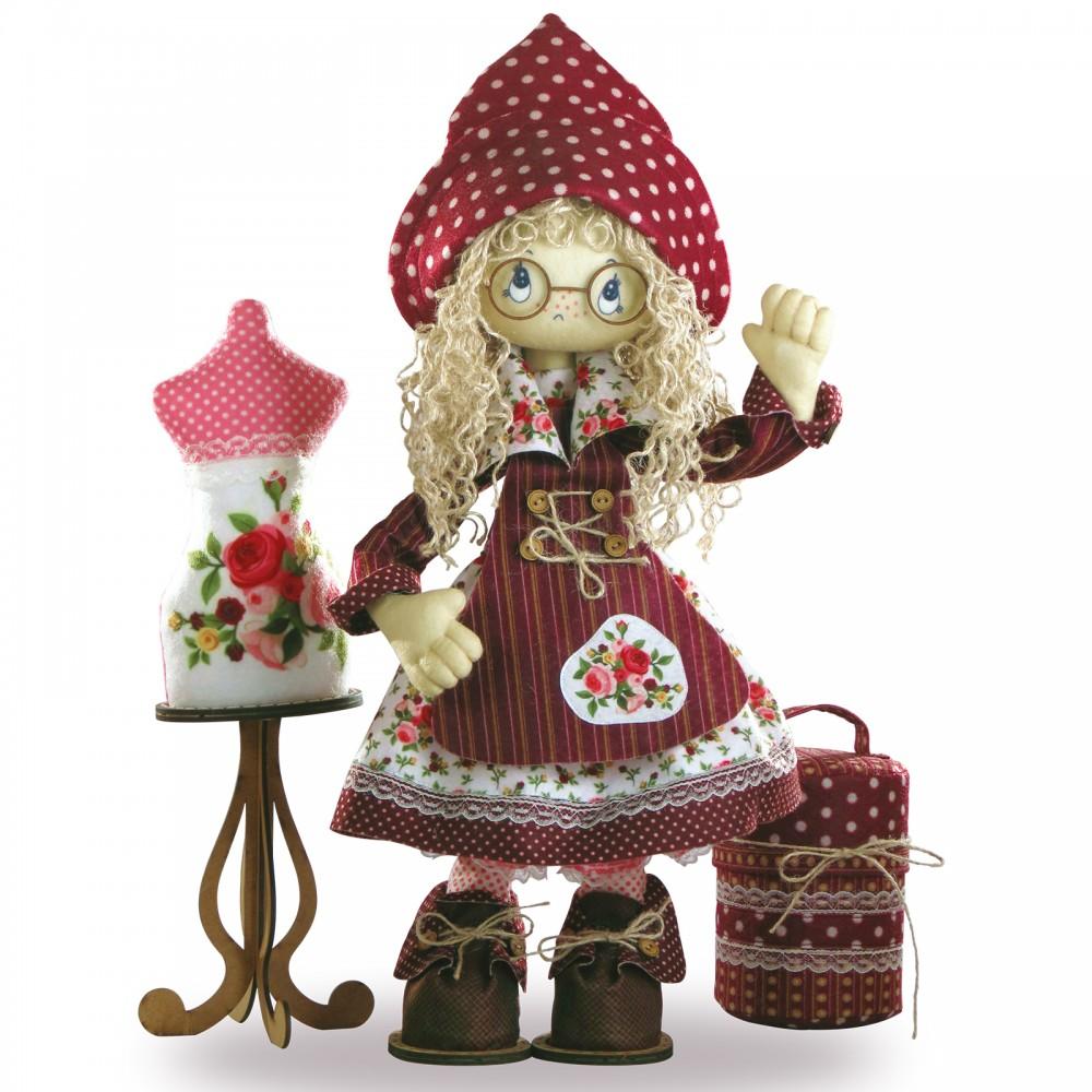 Куклы для создания сайта бесплатные платформы для создания сайтов украина