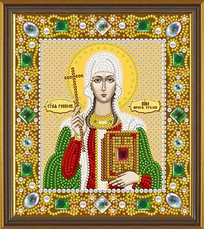 СерафимоДивеевский монастырь  Сайт посвященный туризму и