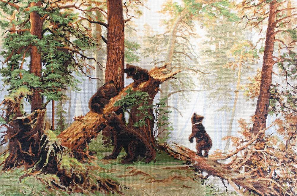 Справочная служба во фрязино медведь на дереве компания или