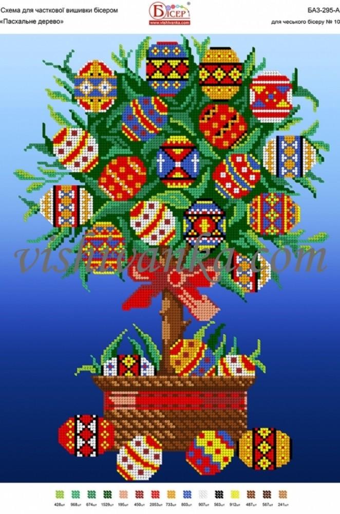 Мандариновое дерево рисунок 5