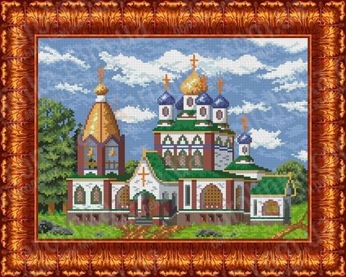 Похожие товары (11). Церковь