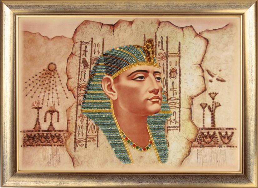 Поделки в египетском стиле 98